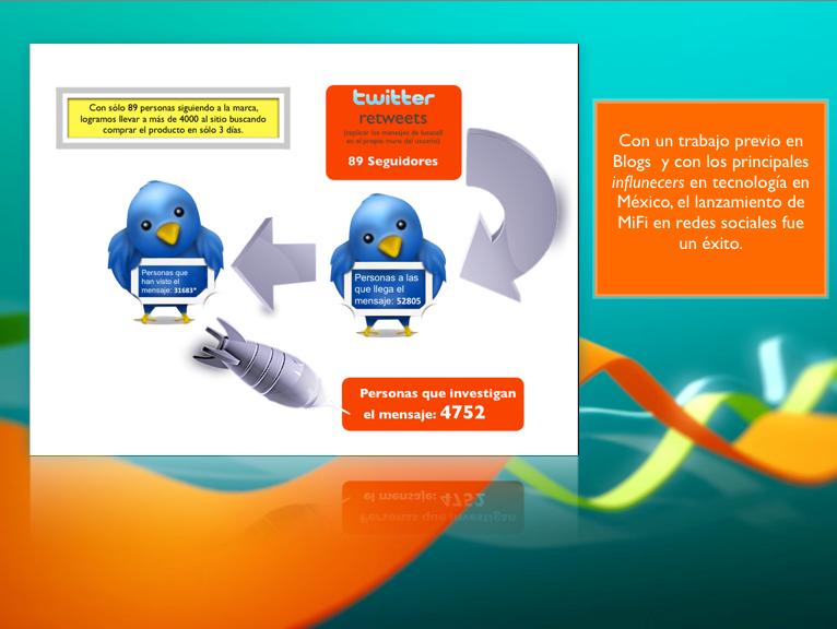 Captura de pantalla 2013-05-20 a la(s) 14.28.40
