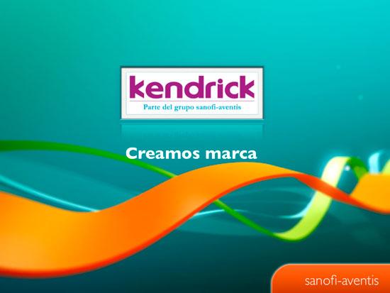 Kendrik-001