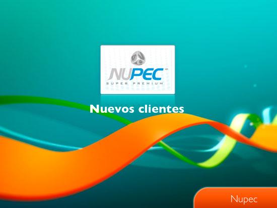 Nupec-001