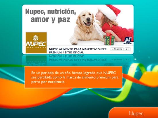 Nupec-002
