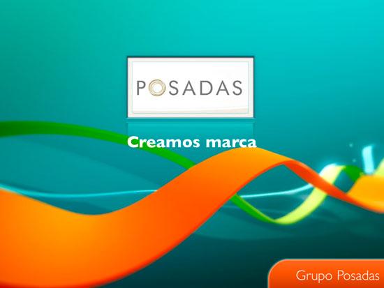 Posadas-001